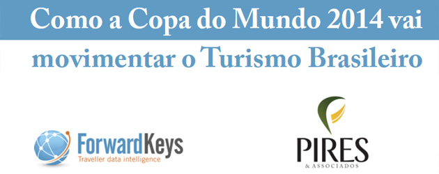 estudo-forward-keys-pires