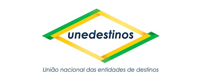 unedestinos-dtq