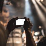Seis previsões sobre o futuro de congressos e outros tipos de eventos