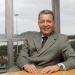 Entrevista: Alexandre Sampaio analisa desafios e oportunidades na relação eventos e hotelaria
