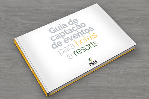 capa-ebook