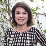 Jeanine Pires deixa Secretaria de Turismo de Alagoas e volta a atuar na Pires e Associados