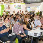 WTM Latin America 2016 aborda a tecnologia no setor de viagens