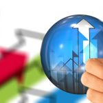 10 dicas práticas para fazer captaçãode eventos com resultados