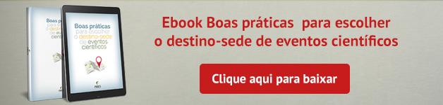 e-book-eventos-cientificos-628