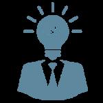 Seis tendências na gestão de eventos de sociedades científicas