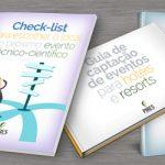 Ebooks para eventos