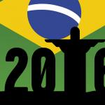10 legados dos Jogos Olímpicos para o turismo no Brasil
