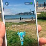 Aonde o Pokemon Go vai levar o turista ou turismo?