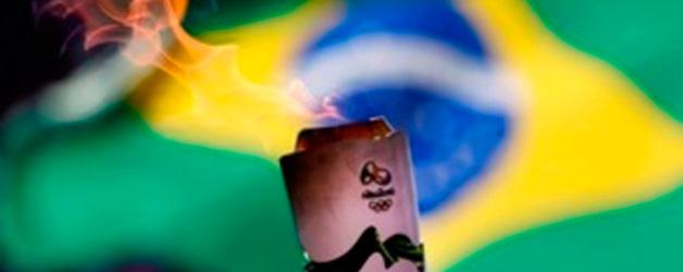 """Jeanine Pires analisa a expectativa para os Jogos Rio 2016: """"30 dias, depende de que(m)?"""""""