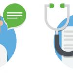 Eventos científicos como ferramenta de atualização da classe médica