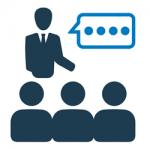 Quatro passos para criar um modelo de dossiê de candidatura para eventos técnico-científicos