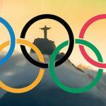 Balanço olímpico do turismo