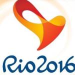 Paralimpíadas: destaques do evento até agora