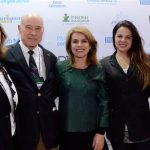 Pires e Associados e PANROTAS anunciam parceria