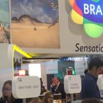 Pires e Associados participa da World Travel Market London