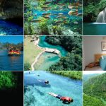 2017: o ano do Turismo Sustentável