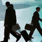 A vez do turismo de negócios e eventos