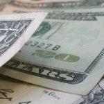 Despesa cambial em ascensão