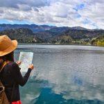 Turismo latino-americano será mais feminino e voltado para experiências, diz pesquisa