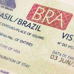 O caminho da isenção de vistos