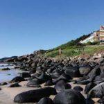 Açores Espaço Eventos é a nova empresa do Costão do Santinho Resort & Spa