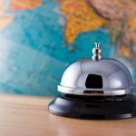 Comunicação mais moderna e implementação de novas tecnologias é chave para o setor hoteleiro