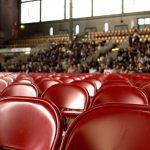 Ranking da ICCA: Por mais eventos internacionais