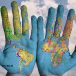 Mais tendências do turismo na América Latina