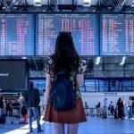 Turismo internacional caminha para ano recorde