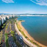 Florianópolis é o destino mais procurado para Reveillon, aponta Trivago