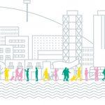 Barcelona ganha Plano Estratégico 2020