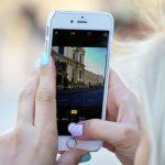 Como o Smartphone transforma o turismo?