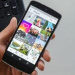 Alguma lições de Instagram para o turismo