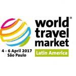 WTM Latin America eu vou