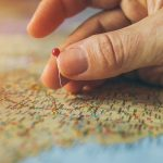 5 evidências que aprendi sobre turismo