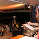 Diretora da Pires participa da nova gestão do Floripa Convention