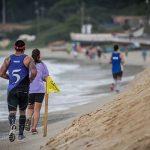 Volta à Ilha injeta R$ 11,6 milhões na economia de Florianópolis