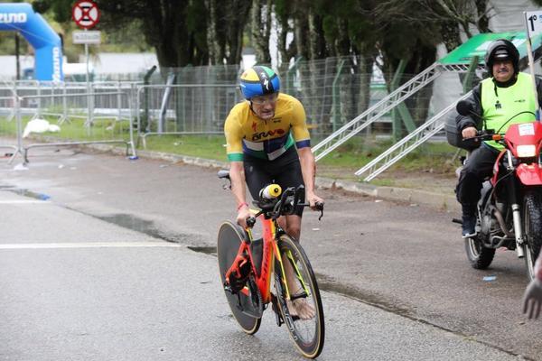 Floripa recebe 18ª edição do Ironman Brasil em maio - Pires e ... 98cb5952d5