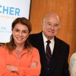 MATCHER quer mudar forma de estrangeiros comprarem o destino Brasil