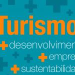 Pires e Associados organiza documento com demandas do turismo que CNC entrega para presidenciáveis