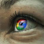 Google apresenta macrotendências para o turismo no Brasil
