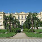 Incêndio no Museu Nacional: como a tragédia impacta o turismo