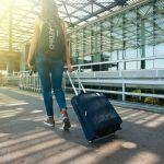 Três tendências do viajante latino-americano
