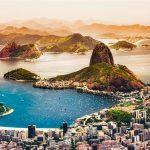 Turismo em alta: Mais competitividade para as empresas do setor