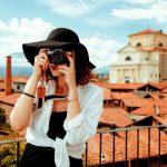 Tendências do turismo: O desafio de proporcionar experiências marcantes
