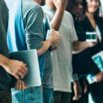 Como alcançar os Millennials?