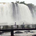 Parceria bilionária favorece projetos públicos para desenvolver potencial de destinos turísticos