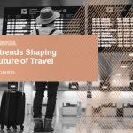8 megatendências que influenciarão o turismo
