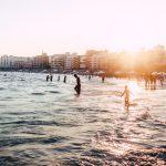 Os brasileiros pretendem gastar mais no verão?